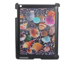 Hard Cover Case For IPad 2/3/4