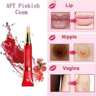 Comme enlever la tache de pigment sur la lèvre
