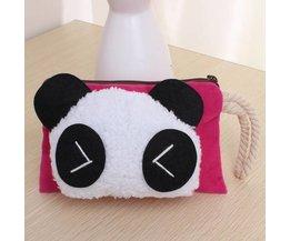Case Panda