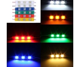 La Bande LED Light