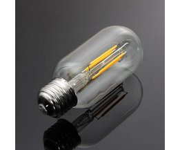 T45 Lampe