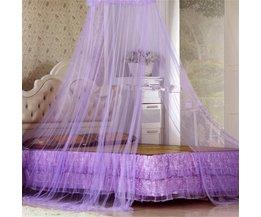 Mosquito Net De Side