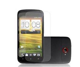 Protecteur D'Écran Pour HTC One M7