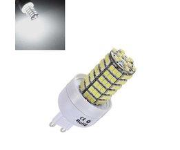 Pour G9 Lampe Fitting Avec 5 Watt