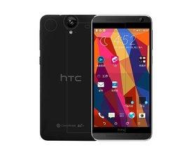 Protecteur D'Écran Pour HTC One Screen