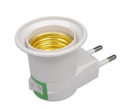 Ampoule Culot E27