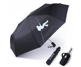 Noir Parapluie