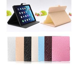 Apple IPad 2 Air Cases