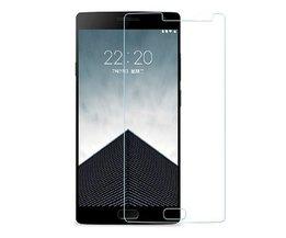 Protecteur D'Écran Ultrathin Pour OnePlus 2 / Deux