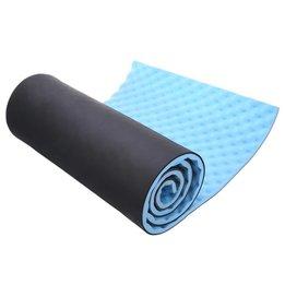 Tapis Yoga & Accessoires