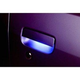 Porte D'Éclairage LED