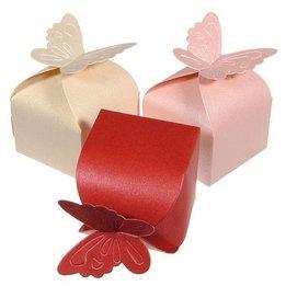 Les coffrets cadeaux