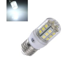 E27 Lampe LED 220V