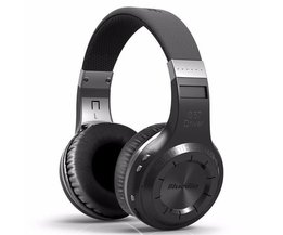 Bluedio Casque HT
