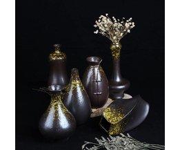 Vases Spéciaux