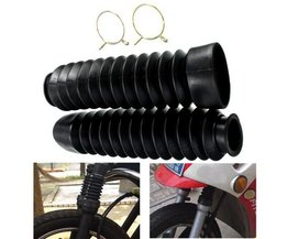 Case Shock Motorcycle 200X50X38Mm