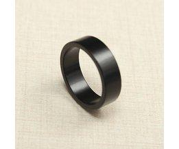 Magic Trick Magic Ring