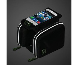 ROCK BROS Smartphone Pannier