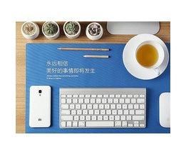 Xiaomi Tapis De Souris 80X40Cm