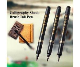 Calligraphie Pen