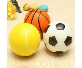 Sport Balle Anti-Stress