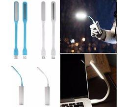 Xiaomi Lumières LED USB