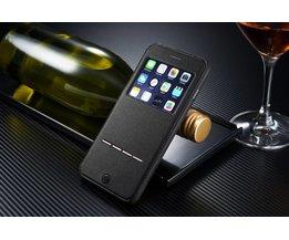 G Housse De Protection Pour IPhone 6 / 6S