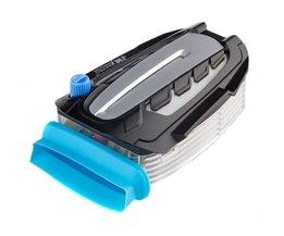 JM MaxPro® Portable V8 Ventilateurs