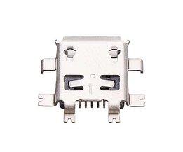 Micro USB Port De Charge Pour HTC Sensation G14