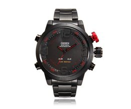 Montres Homme OHSEN AD2820