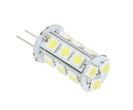 LED Voiture G4 12V