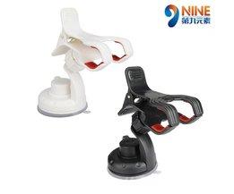Téléphone Universal Car Holder NINE