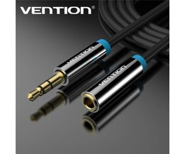 Vention AUX Extension 1.5M