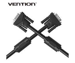 Câble VGA 1M