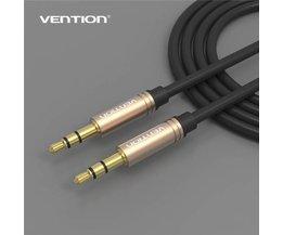 Vention Câble AUX P360AC100
