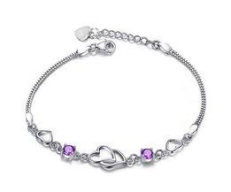 Mesdames Bracelet