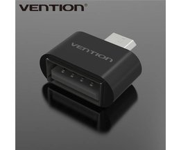 Vention USB Micro Adaptateur USB