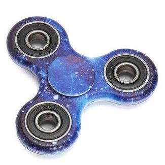 Fidget Spinner Ciel