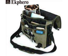 Ordinateur Portable Toile