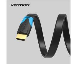 SG-B02-B100 Câble HDMI