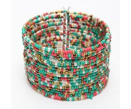 Bracelets De Mode