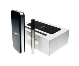 Kamry K500 Cigarette E-Kit