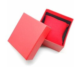 Box Pour Regarder