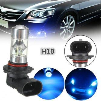 H10 Lampe LED