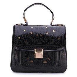 Damentaschen