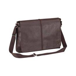 Herrentaschen