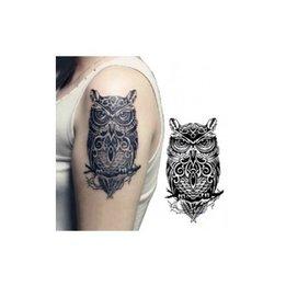 Tattoos & Körperkunst