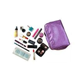 Kosmetik & Make-up