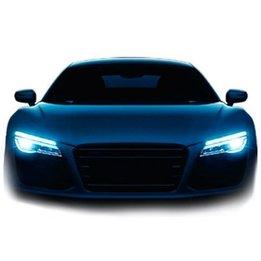 Autobeleuchtung