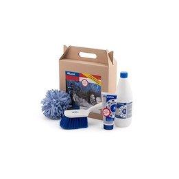 Autopflege & Reinigung